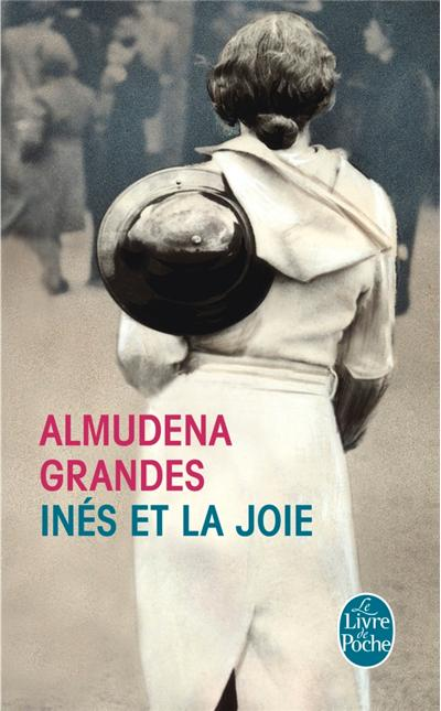 initiatique - Almudena Grandes Ines-e10
