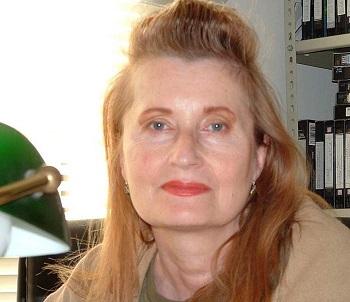 Elfriede Jelinek Jeline10