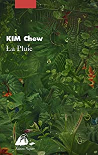 Tag lieu sur Des Choses à lire Kim10
