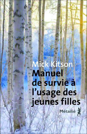 Mick Kitson Kitson11