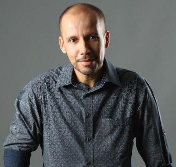 Krishna Monteiro Krishn10