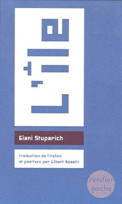 relationenfantparent - Giani Stuparich L_ile110