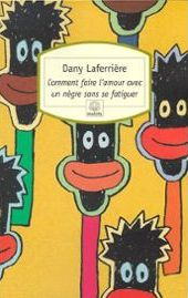 humour - Dany Laferrière Laferr12