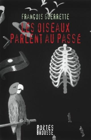 poésie - François Guerrette Les-oi10
