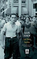 amour - Lluís Llach Les_ye10