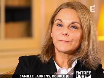 Camille Laurens Maxres10