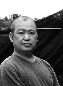 ruralité - NG Kim Chew Ng-kim10