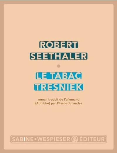Robert Seethaler Ob_10f10