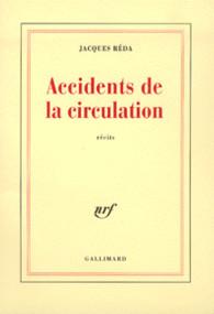 poésie - Jacques Réda Reda11
