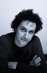 Ricardo Romero Ricard10