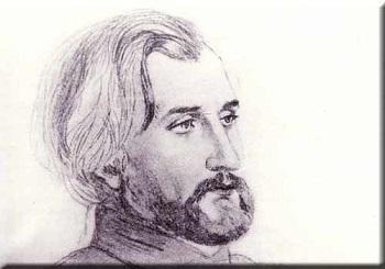 Ivan Sergueïevitch Tourgueniev Tourgu10