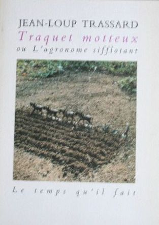 Jean-Loup Trassard Tr_210