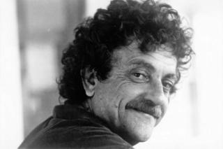 humour - Kurt Vonnegut, jr Vonneg10