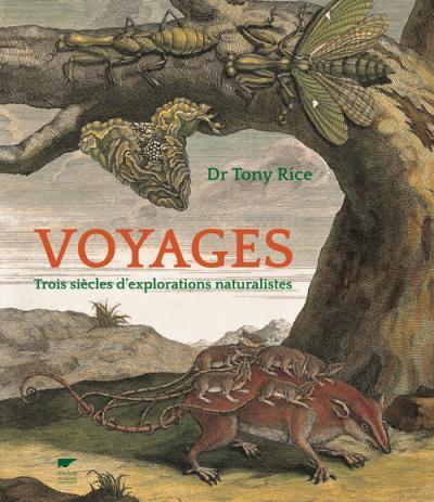 Un bar tout neuf ? - Page 20 Voyage10