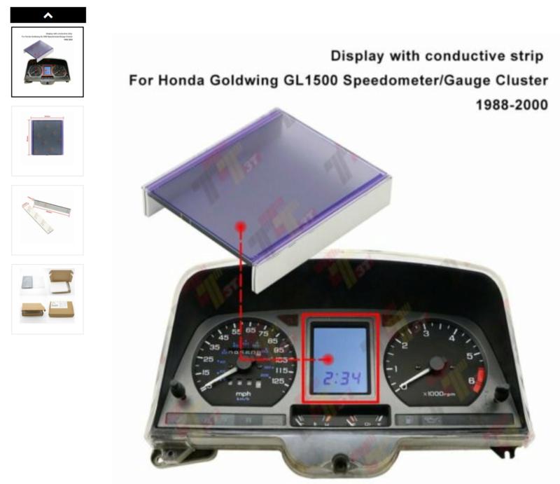 Ecran LCD GL 1500 Réparation Lcd_re10