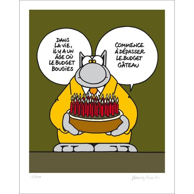 Joyeux anniversaire aujourd'hui à ... - Page 12 Serigr10