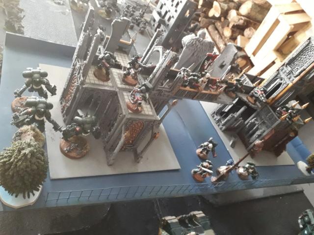 tables de jeux avec personnages 20181028