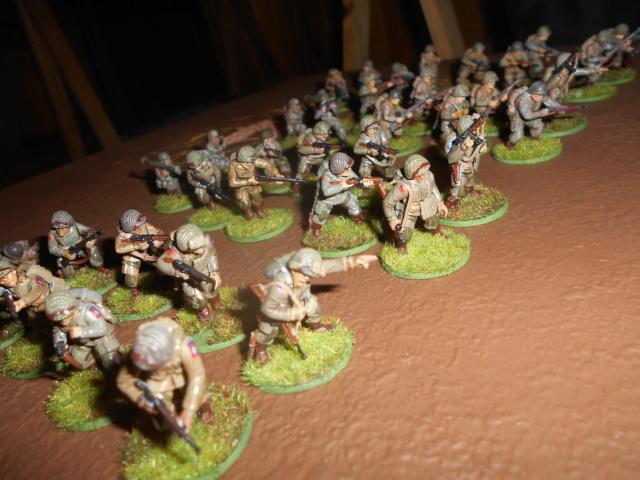 ma premiere armee Dscn2012