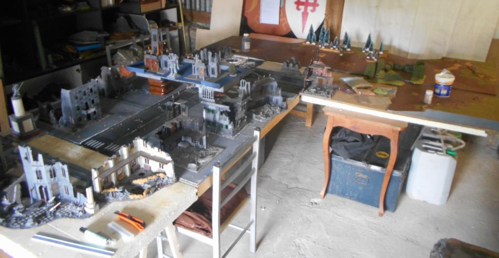 mes tables de jeux Dscn2014