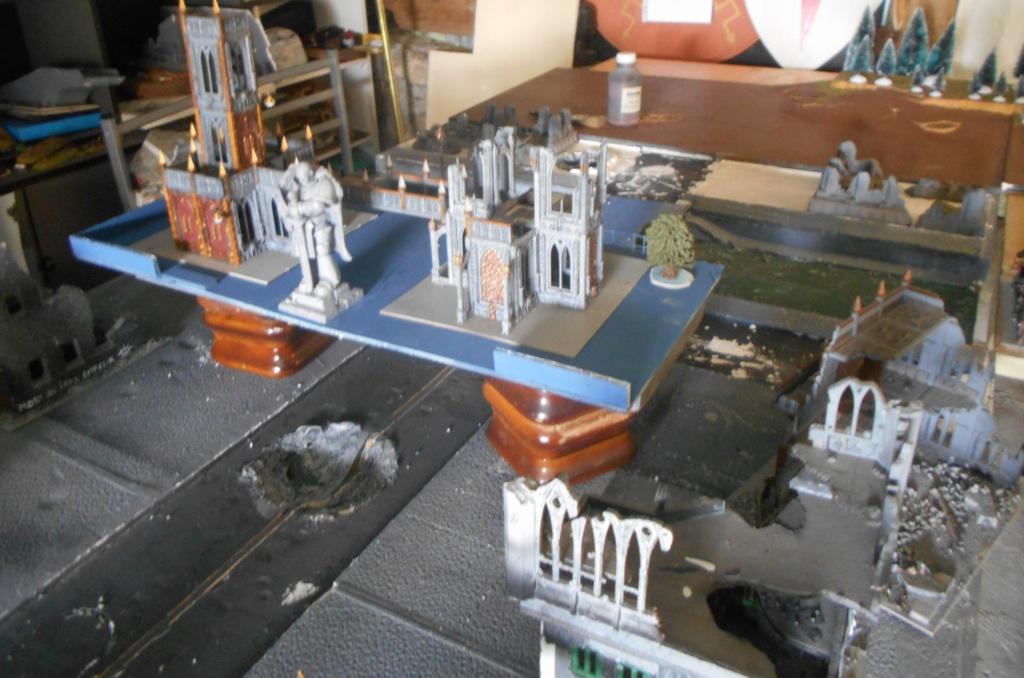 mes tables de jeux Dscn2016
