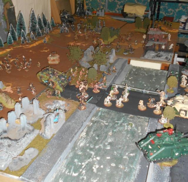 tables de jeux avec personnages Dscn2023