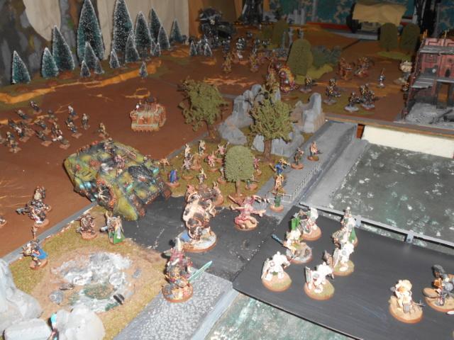 tables de jeux avec personnages Dscn2024