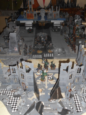 tables de jeux avec personnages Dscn2026