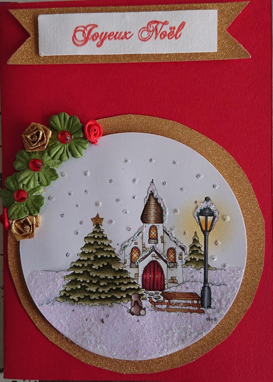 Carte Hobby House  Dsc_0013