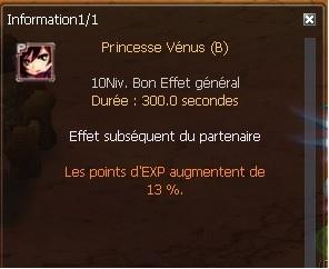 sp partenaire venus Venus_10