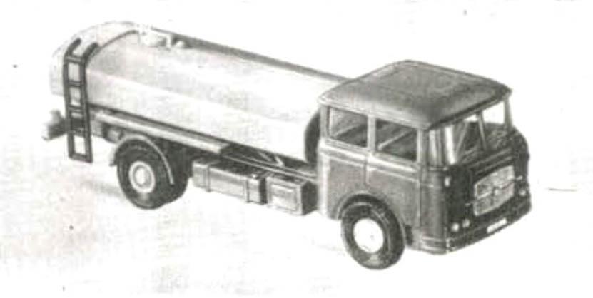 Skoda 706 Modelle  - Seite 4 Wasser12