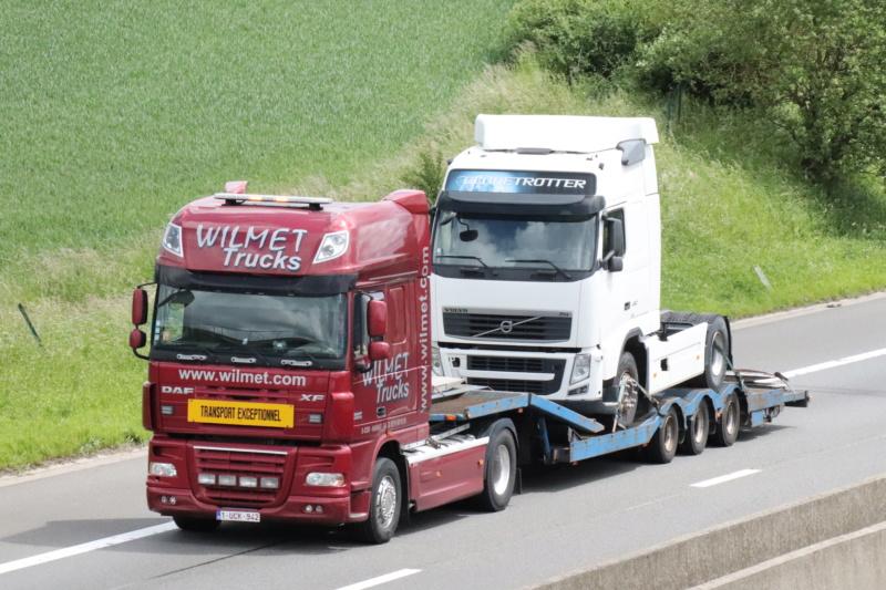 Wilmet Trucks  (B) Img_5062