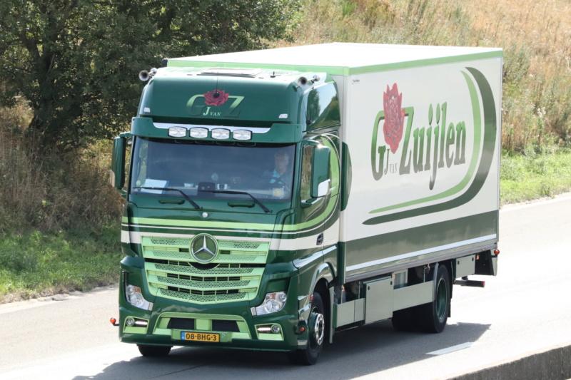 G.J. Van Zuijlen (NL) Img_7276