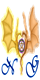 Nozomi Gakuen (Afil. Elite) Botzn_14