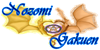 Nozomi Gakuen (Afil. Elite) Botzn_17