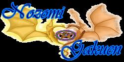Nozomi Gakuen (Afil. Elite) Botzn_23