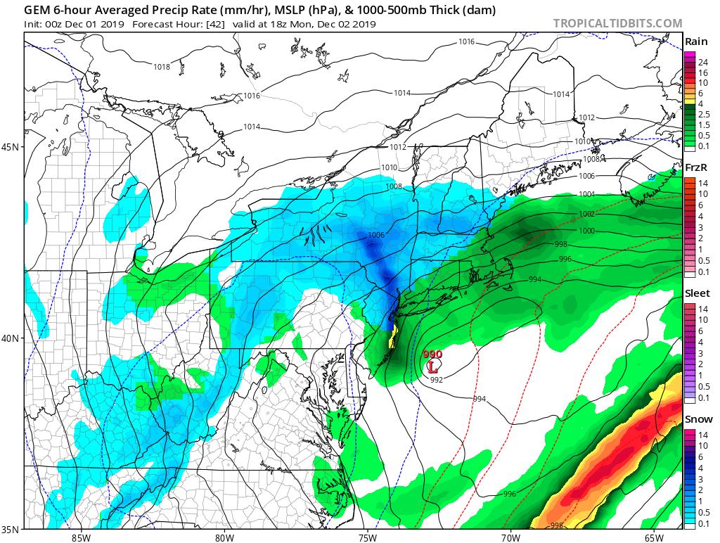 December 1st-2nd Winter Storm - Page 4 Gem_ms10