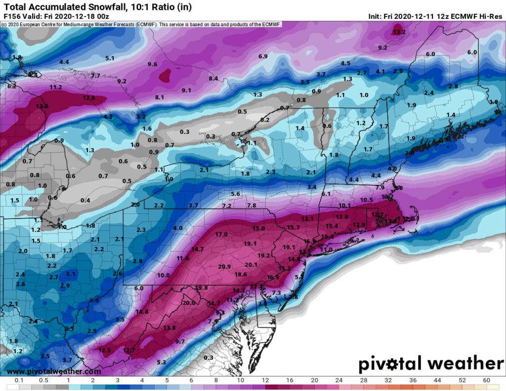 DECEMBER 16th 17th 2020 Snow Threat??? Sn10_a14