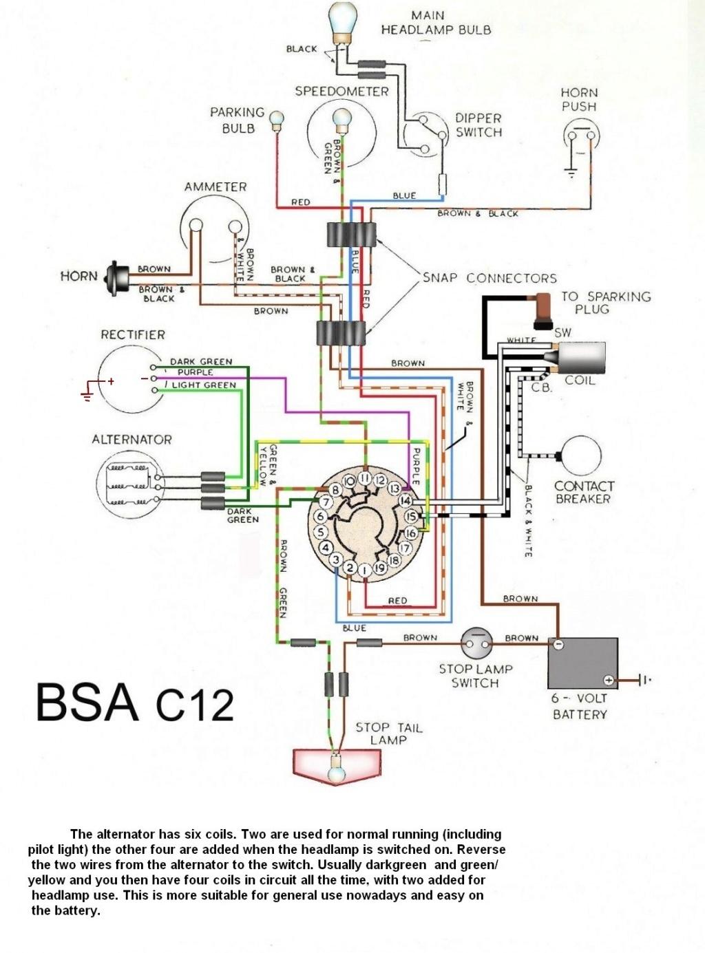 Faisceaux electrique C11 - Page 2 Bsa_c110