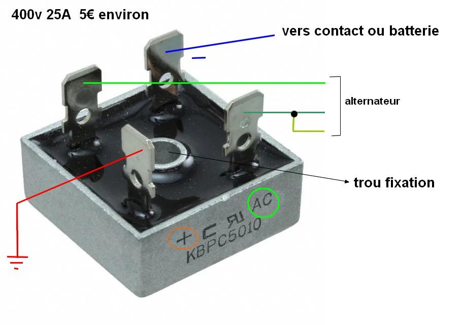 Faisceaux electrique C11 - Page 2 Kbpc5010