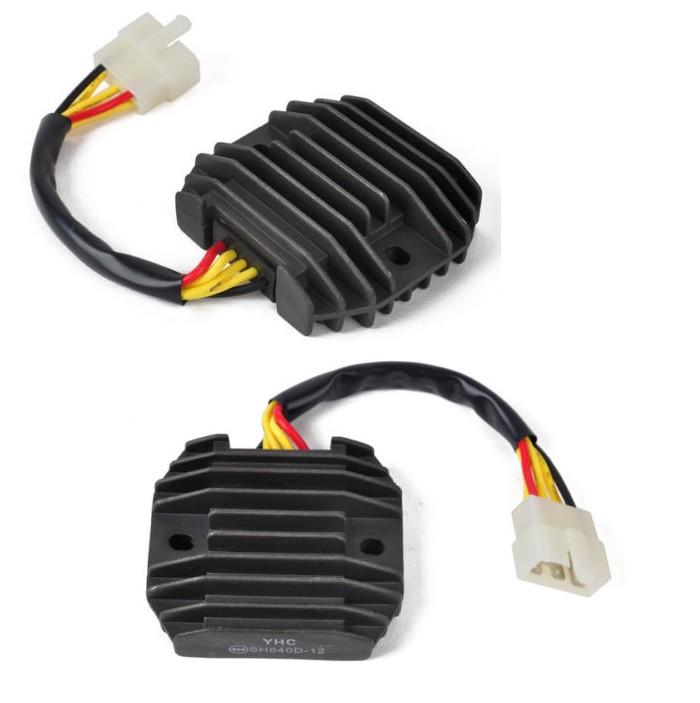 ELECTRICS  S-l50010