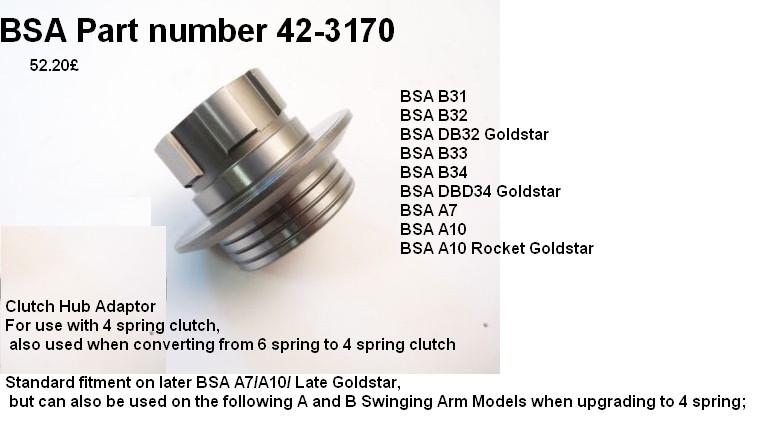 b31 modification en 400cc, journal des modifs et galéres. - Page 5 S-l50012