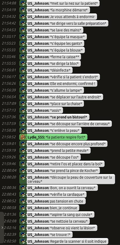 [C.H.U] Rapports d'actions RP de US_Johnson Rp1_310