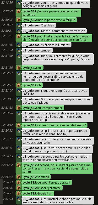 [C.H.U] Rapports d'actions RP de US_Johnson Rp1_610