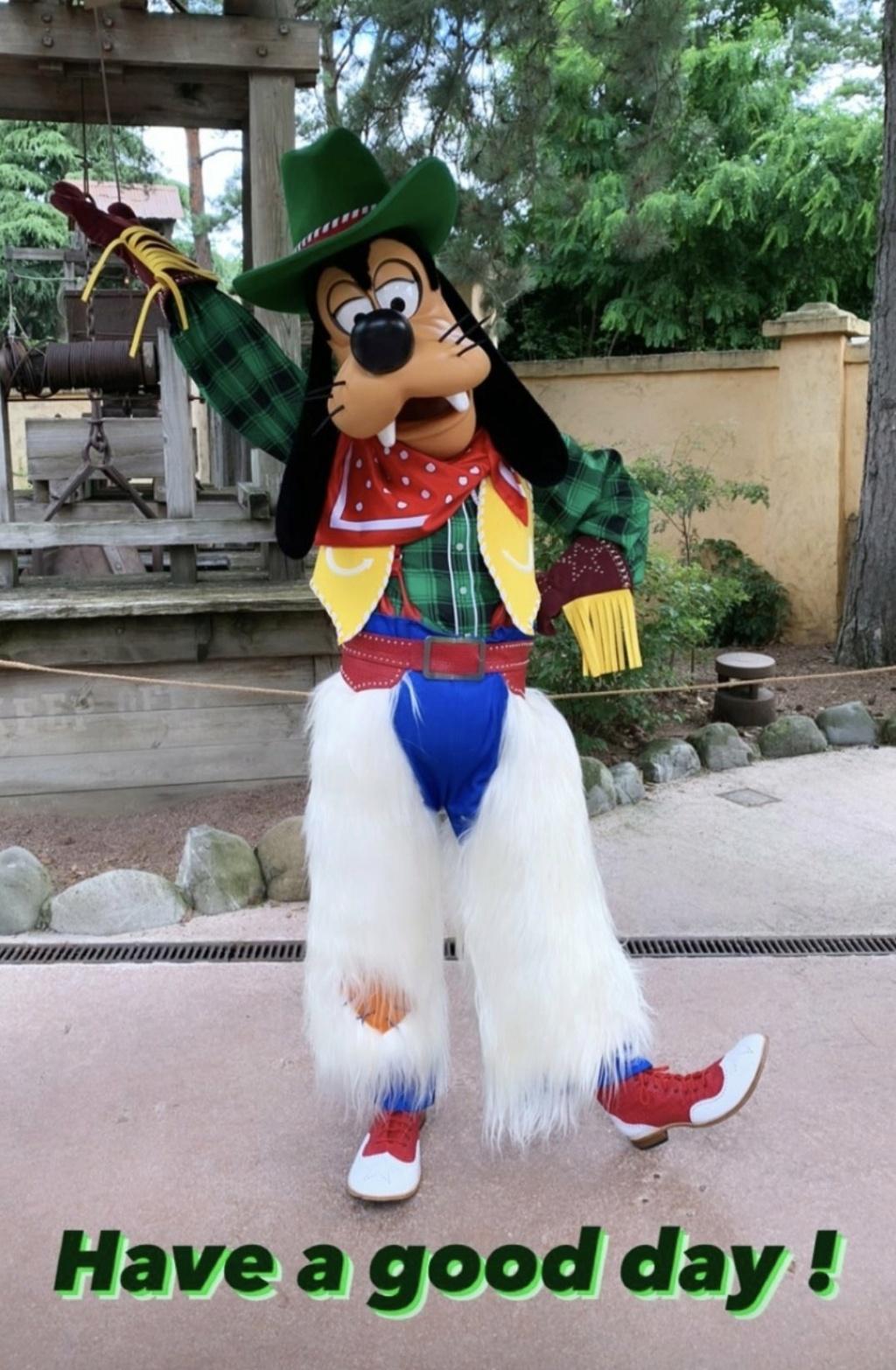 Les bizarreries de Disneyland Paris  - Page 2 E5r7q_10