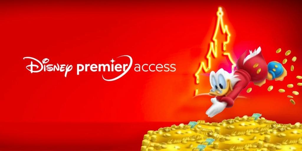 Disney Premier Access (dès le 5 août 2021) - Page 13 Image010