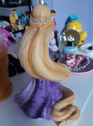 Disney Haute Couture - Enesco (depuis 2013) - Page 20 54222310