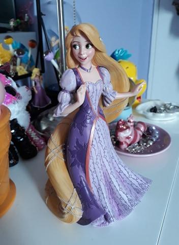 Disney Haute Couture - Enesco (depuis 2013) - Page 20 54523110