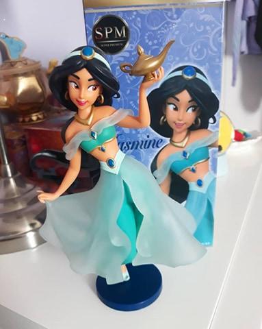 Aladdin - Page 23 64453310