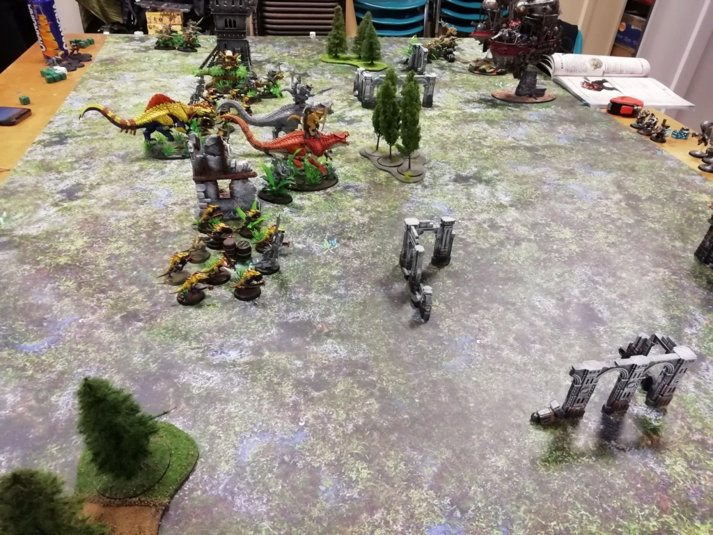 [ Rapport de bataille 2000 pts Karadrons & Seraphons] Img_2019