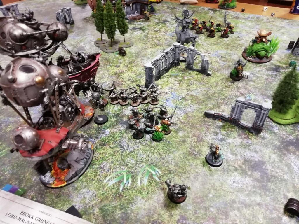 [ Rapport de bataille 2000 pts Karadrons & Seraphons] Img_2023